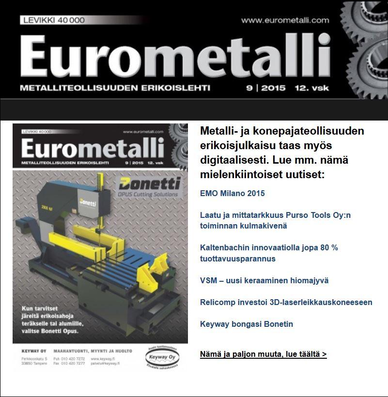 Eurometalli_PursoTools_2015-10.jpeg
