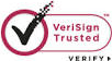 Verisign Trusted
